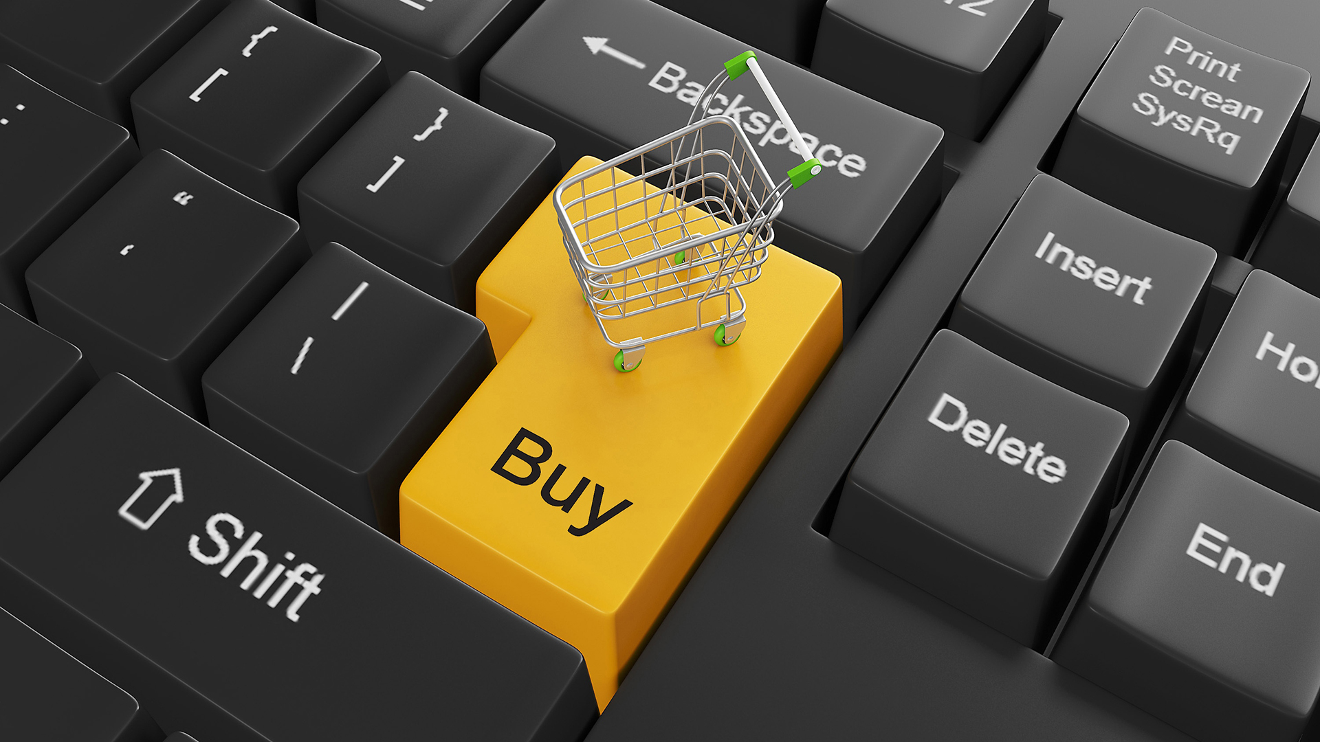Cheap Ecommerce Website Development in india
